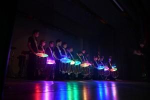 Drumline 16