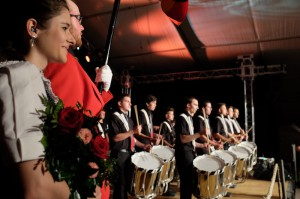 Musikfest Glarus
